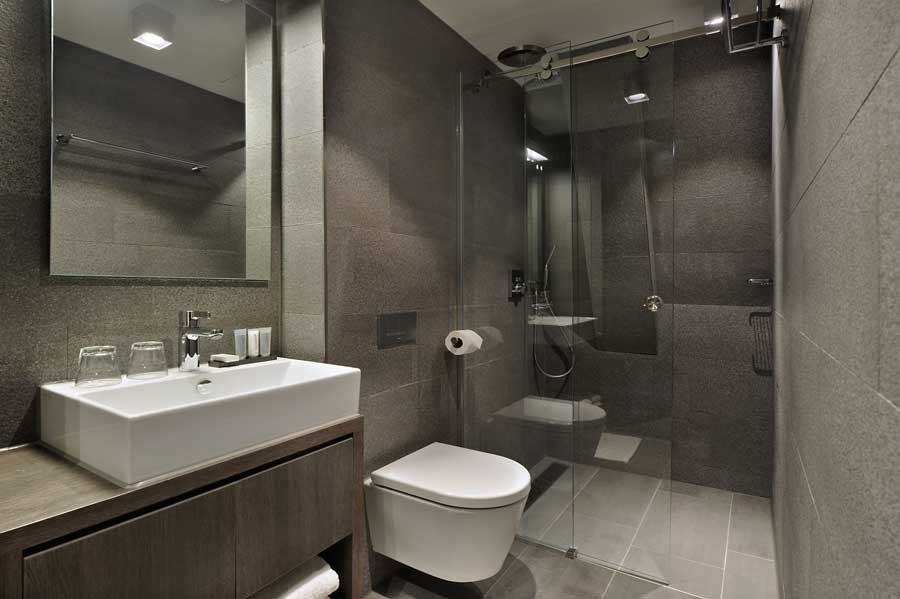 small-double-room-amsterdam-forest-hotel-2